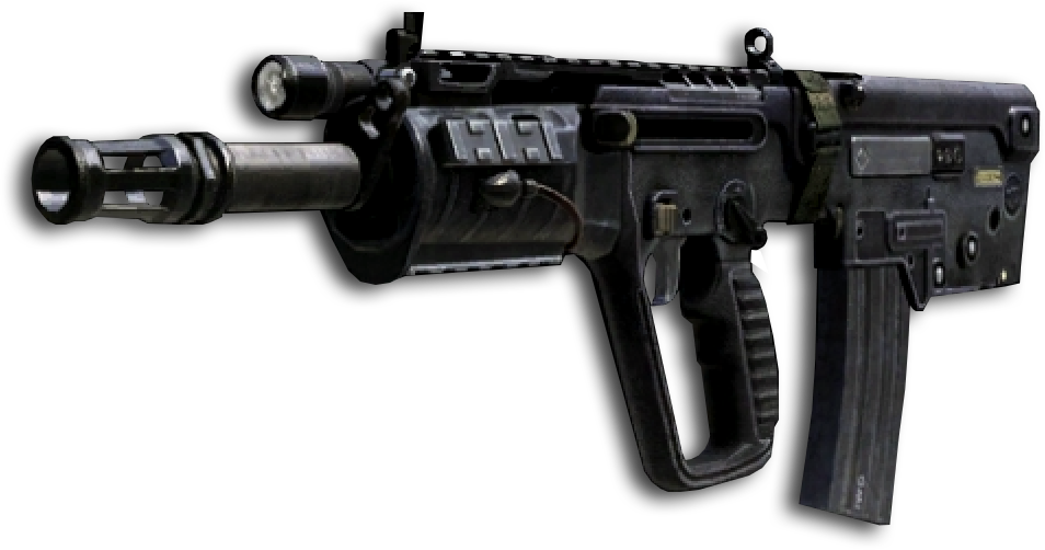 http://images3.wikia.nocookie.net/__cb20121113202244/callofduty/images/e/eb/MTAR_Menu_Icon_BOII.png