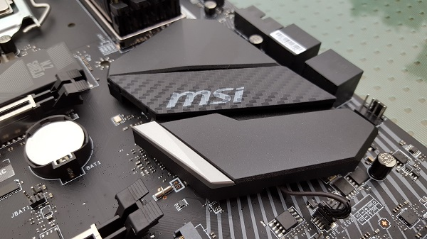 http://techgaming.nl/image_uploads/reviews/MSI-Z370-GPC/Bestand%20(3).jpg