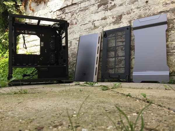 http://techgaming.nl/image_uploads/reviews/Phanteks-Evolv-mATX/Bestand%20(52).JPG