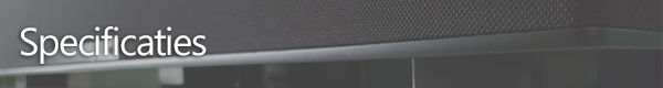 http://techgaming.nl/image_uploads/reviews/Raumfeld-sounddeck/specificaties.png