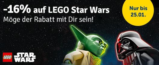http://images.mytoys.com/mytoys/images/teaser/xl/xl_to_lego_starwars_rabatt_hy.jpg