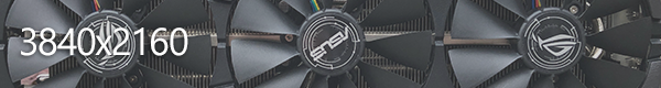 http://techgaming.nl/image_uploads/reviews/Asus-ROG-RTX2070/3840.png