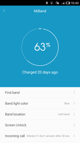 http://rva73.home.xs4all.nl/Image/Photo/MiBand/Screenshot_2015-01-24-16-49-18%20(Mobile).png