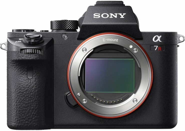 http://nofilmschool.com/sites/default/files/styles/article_wide/public/sony_a7r_ii_front.jpg