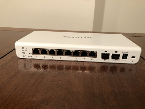 http://www.nl0dutchman.tv/reviews/netgear-accesspoints/1-30.jpg