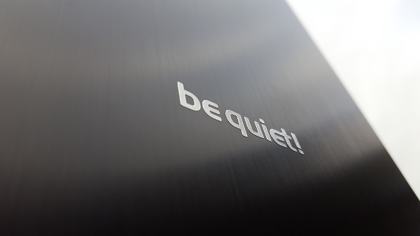 http://techgaming.nl/image_uploads/reviews/bequiet-dark-base-700/Bestand%20(6).jpg