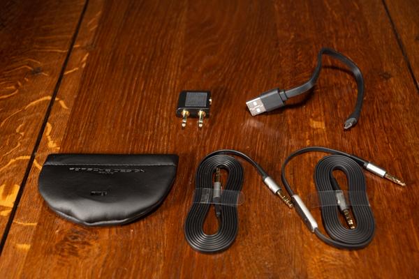 http://www.nl0dutchman.tv/reviews/kef-space-one-wireless/1-26.jpg