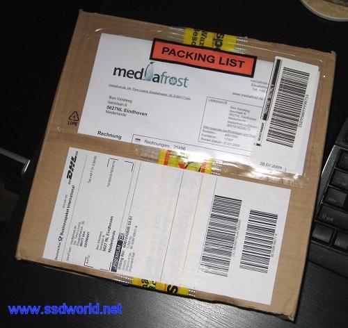 http://www.benophetinternet.nl/tweak/postville_1.jpg