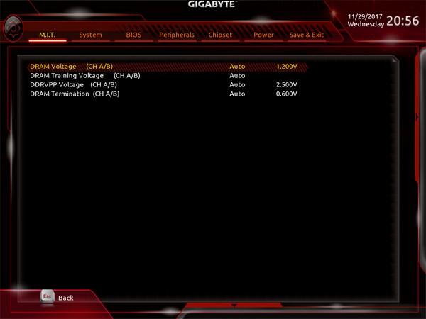 http://www.tgoossens.nl/reviews/Gigabyte/Z370_Ultra_Gaming/Uefi/23.jpg
