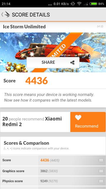 http://www.kiswum.com/wp-content/uploads/Redmi2/Screenshot_2015-05-13-21-14-05-Small.png
