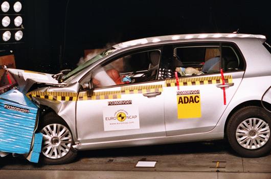 http://www.ausmotive.com/images/VW-GolfVI-crash-01s.jpg