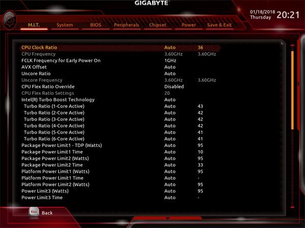 http://www.tgoossens.nl/reviews/Gigabyte/Z370_Aorus_Gaming_3/Uefi/3.jpg