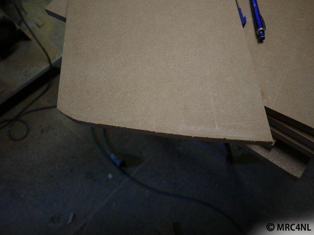 http://mrc4.nl/afbeelding.php?image=P1010982.JPG
