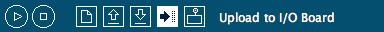 http://arduino.cc/en/uploads/Guide/UploadButton.png