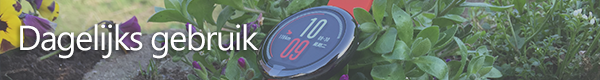 http://techgaming.nl/image_uploads/reviews/Amazfit/dag.png