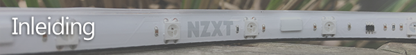 http://techgaming.nl/image_uploads/reviews/NZXT-HUE-2/inleiding.png