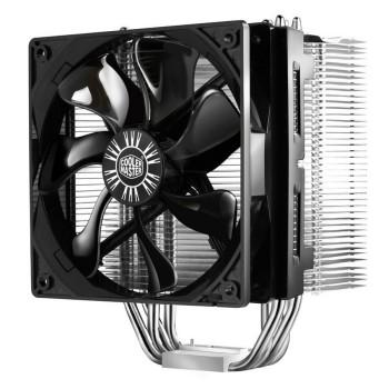 http://xsreviews.co.uk/wp-content/uploads/2012/02/coolermaster-rr-h412-13fk-r1-hyper-412s-universal-cpu-cooler-350x350.jpg