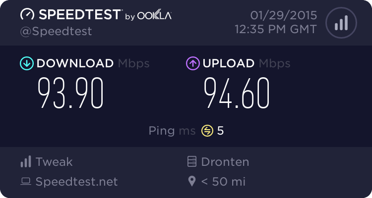 http://www.speedtest.net/result/4099026339.png