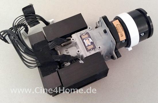 http://www.cine4home.de/tests/projektoren/lg_pf1500/Test_LG_Largo_PF1500-EU_%20PF1500-G_clip_image054.jpg
