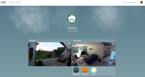 http://techgaming.nl/image_uploads/reviews/Nestcam-outdoor/browser.png