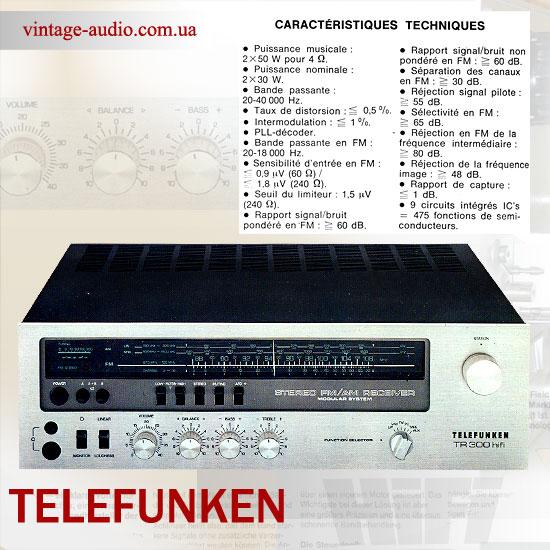http://www.vintage-audio.com.ua/pict_mod/cat_items/2209_item_pict_big_telefunken_tr300_b.jpg