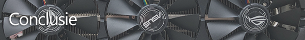 http://techgaming.nl/image_uploads/reviews/Asus-ROG-RTX2070/conclusie.png