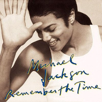 http://mulattodiaries.files.wordpress.com/2009/06/michael-jackson-remember-the-time-349827.jpg