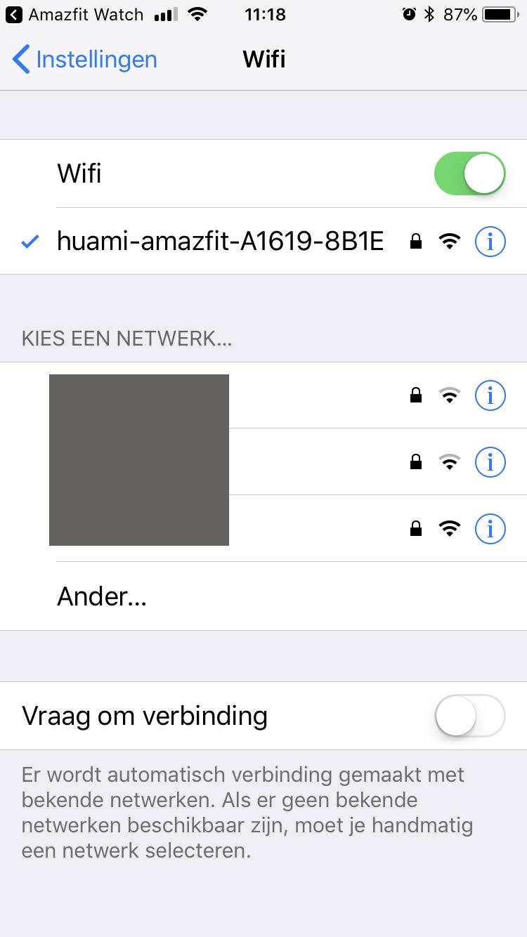 http://josvanhemert.nl/wp-content/uploads/ios4.jpg