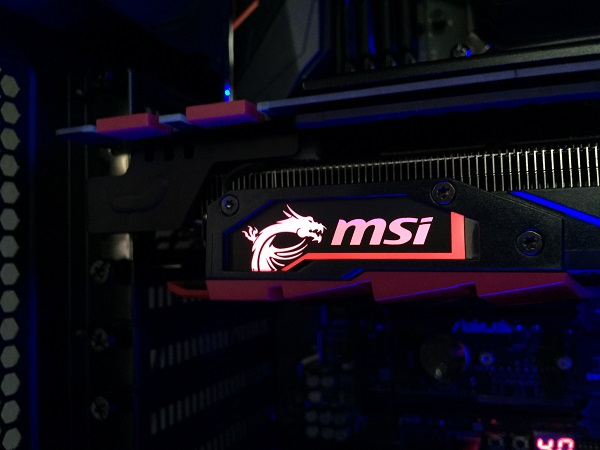 http://techgaming.nl/image_uploads/reviews/MSI-1080-Ti/Bestand%20(37).JPG