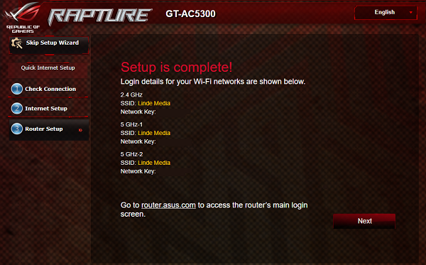 http://techgaming.nl/image_uploads/reviews/Asus-ROG-Rapture-GT-AC5300/setup8.png