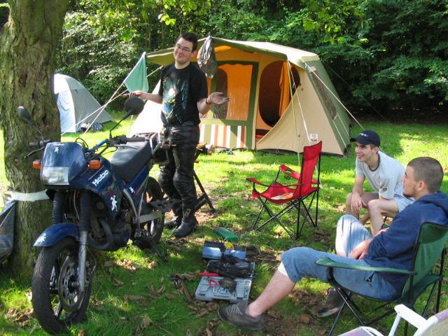http://www.brommer-forum.nl/bm2k4/harrie/IMG_4913.jpg