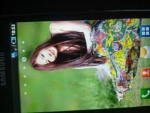 http://www3.picturepush.com/photo/a/3857836/220/3857836.jpg