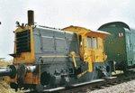 http://www.railfaneurope.net/pix/nl/museum/VSM/diesel/200/00-PREVIEWS/Sik_218.jpg.jpg