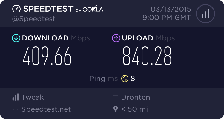 http://www.speedtest.net/result/4212070077.png