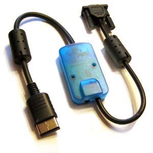 http://www.racketboy.com/images/vgablue-ebay-med.jpg