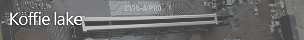 http://techgaming.nl/image_uploads/reviews/MSI-Z370A-PRO/koffie.png