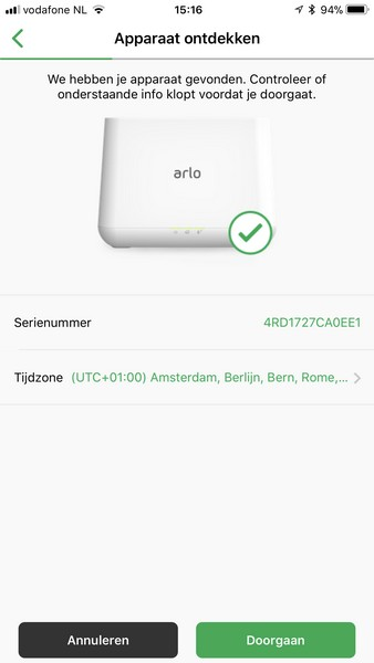 http://www.nl0dutchman.tv/reviews/netgear-arlo/4-5.jpg
