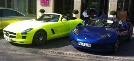http://static.autoblog.nl/images/wp2012/Mercedes_SLS_Roadster_geel_01.jpg