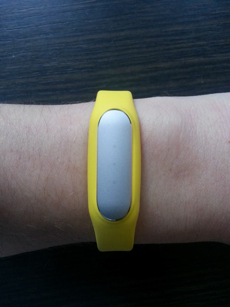 http://rva73.home.xs4all.nl/Image/Photo/MiBand/20150219_133322%20(Medium).jpg