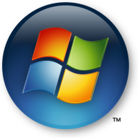 http://brainwreckedtech.files.wordpress.com/2008/08/windows-vista-logo.png?w=200&h=200