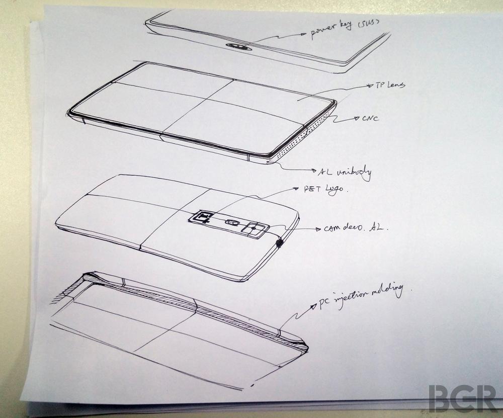 http://c2.bgr.com/2014/03/bgr-oneplus-one-sketch.jpg