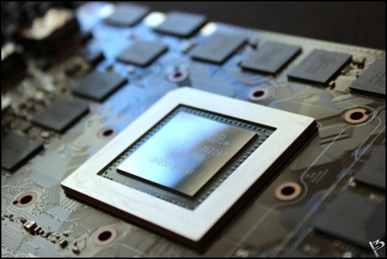 http://www.l3p.nl/files/Hardware/L3peau/Buildlog/77%20%5b550xl3pw%5d.JPG