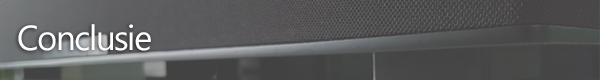 http://techgaming.nl/image_uploads/reviews/Raumfeld-sounddeck/conclusie.png
