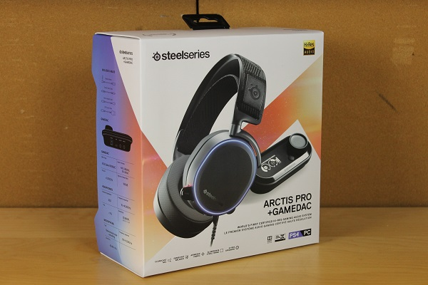 http://www.rooieduvel.nl/reviews/Steelseries/Arctis_Pro_Game//Pics/IMG_6794.JPG