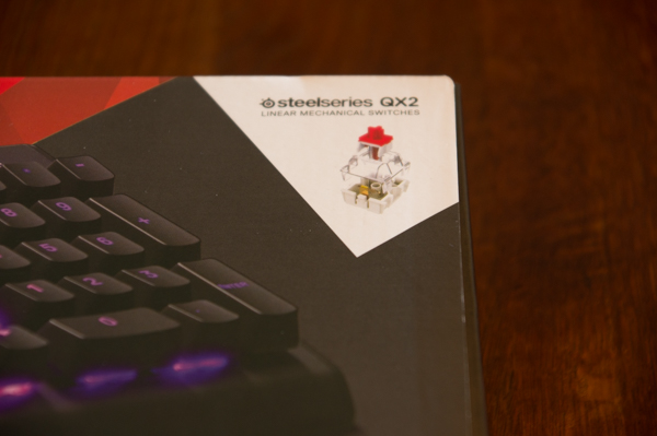 http://www.nl0dutchman.tv/reviews/steelseries-apex750/1-107.jpg