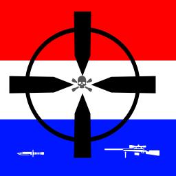 http://eaassets-a.akamaihd.net/battlelog/prod/emblem/50/323/256/2955058836928305346.png?v=1384348189