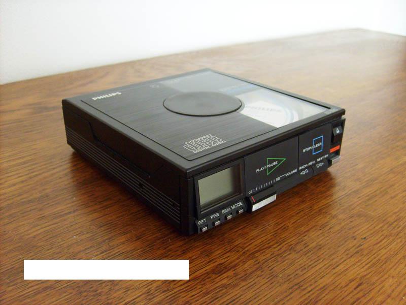 http://www.dutchaudioclassics.nl/img/info/philips/philips-cd10/groot/philips-cd10-001.jpg