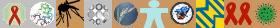 http://setigermany.de/wcg/badge_KletsCows.APCIII_0.png
