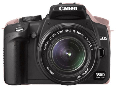 http://www.samdal.com/images/ist_vs_350d_2.jpg