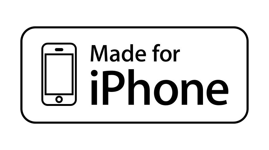 http://km.support.apple.com/library/APPLE/APPLECARE_ALLGEOS/HT1665/HT1665--made_for_iphone-001-en.jpg